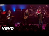 Lynyrd Skynyrd - Sweet Home Alabama (Live At The Florida Theatre 2015)