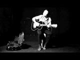 Daniel Rossen - Hang Me, Oh Hang Me (Dave Van Ronk cover)