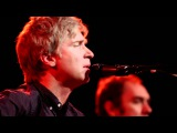 Nada Surf - Jules And Jim (Live on KEXP)