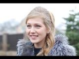 Поговори со мною о любви Фильм 3-х часовая драма мелодрама сериал russkie seriali