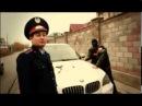 Крименальный Казахстан прикол в Алматы