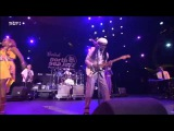 Chic feat. Nile Rodgers - Get Lucky (North Sea Jazz 2014)