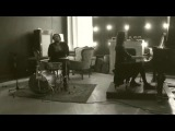 Nina Karlsson - Дискотека (feat Anton Novikov)