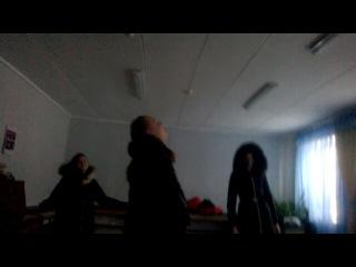 vills.a video