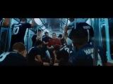 Музыка из рекламы Axe - Ароматы на каждый день - Среда (2015)