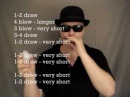 Blues harmonica lessons: I'm a Man Mannish Boy riffs - how to play for beginners