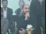 Babada Nəvəynən Gəlir 2016 - Rəşad, Vüqar, Orxan, Ruslan, Səbuhi, Cahangeşt Super Deyişmə Meyxana