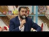 Namiq Qaracuxurlu Reksane meyxana - 10dan sonra  | vk.commeyxana_online