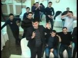 Əsil Meyxana 2016 (Mehriban İnsan) - Rəşad, Vüqar, Orxan, Ruslan, Səbuhi, Cahangeşt Muzikalni