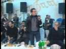 Orxan Lökbatanlı 2016 - Hardadı Yarım, Nə Yaxşıki Sən Varsan AQ Meyxana | meyxana_online