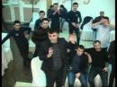 Rəşad, Vüqar, Orxan, Ruslan, Səbuhi, Cahangeşt - Mehriban İnsan | meyxana_online