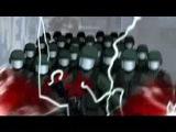 Dethklok - Bloodrocuted FULL VIDEO CLIP