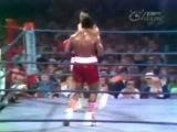 Salif Keita Tomorrow (Muhammad Ali)