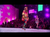 Neon Jungle - Trouble (Live Victorias Secret Fashion Show 2013)