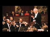 Mozart Symphony # 36