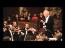 Mozart Symphony 36 Linz CARLOS KLEIBER VIENNA PHILHARMONIC