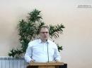 Владимир Меньшиков: Работа Божья в нашем сердце