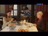 Вера Надежда Любовь 12 серия онлайн сериал