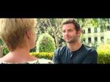 Шеф Адам Джонс - Трейлер (русский язык) 1080p