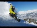 Лучшие сноубордисты мира TOP snowboarders