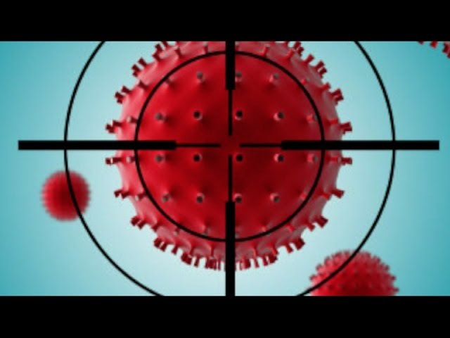 Как лечить рак грибами? Лечим рак экстрактом гриба Майтаке.