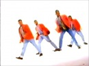 The 30 Greatest New Jack Swing Songs 1987 1993