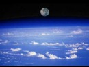 Didier Marouani Space opera part 1