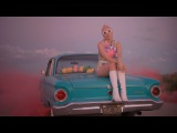 Kali Uchis - Know What I Want (Official Video)