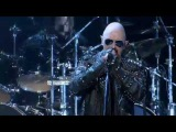 Rob Halford-Resurrection Live At Saitama Super Arena 2011
