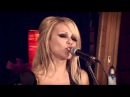 Morgan Joanel - Please Don't Stop the Music - Rihanna Cover