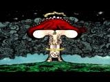 Hallucinogen &amp Ott - In Dub (Live) HQ