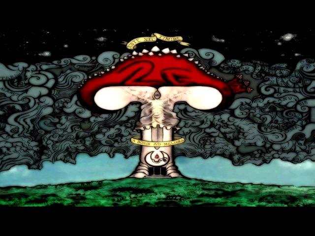 Hallucinogen Ott - In Dub (Live) [HQ]