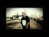 Эйсик - Музыка крыш (2010)