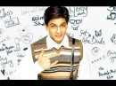 Main Hoon Na Title Song Full Video | Main Hoon Na | Shahrukh Khan, Zayed Khan