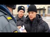 Смотреть русский криминальный боевик|Смотреть Очень сильный фильм «ОДИНОЧКА»