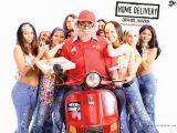 Home Delivery: Aapko... Ghar Tak (2005) Full Length Hindi Movie