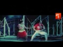 Abbai Gari Pelli - Simran - Suman - Yenni Yellow - Cool Video Songs