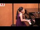 Kazakh Folk Song.Yapyrai. Aziza Miryussupova Азиза Мирюсупова. Казахская Япырай Вена