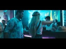 Lora Draga Official Video