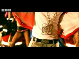 Manian - Hands Up Forever (Official Video)