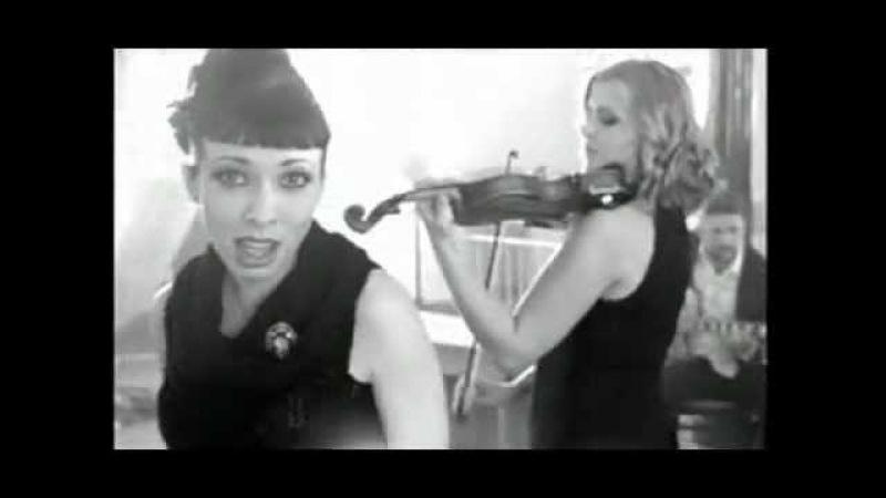 Maria de Buenos Aires Astorpia quinteto Piazzolla_Tango Argentina