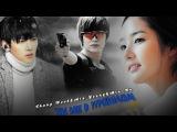 Chang Wook&ampMin Young&ampMin Ho