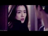 Do MinJoon &amp Cheon SongYi