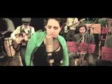 North East SkaJazz Orchestra -