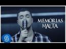 BRA 1sf Malta - Memórias