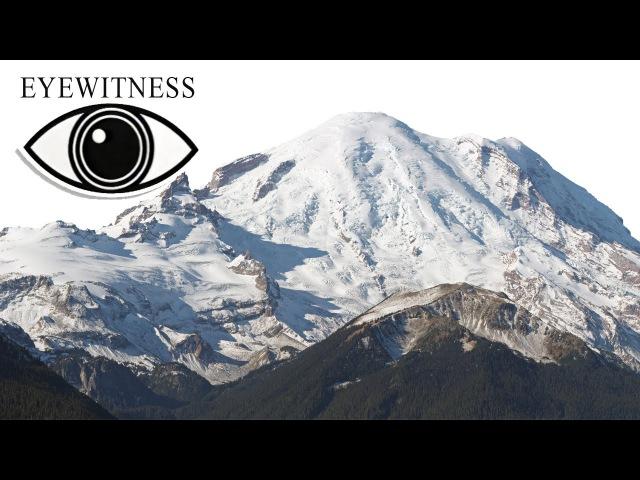 Все Про Горы | BBC Документальный Фильм | S3E7 | Eyewitness | Mountain