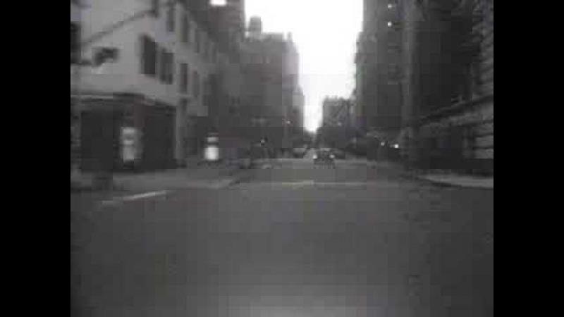 Lenny Kravitz 5 Mr Cab Driver 1990