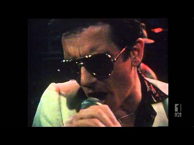 Rainbow - All Night Long (1980)