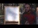 Лекция по мембранным тканям и утеплителям