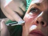 М-Класс Princess: Марина Ландау на СЭМ-2010, 1 часть